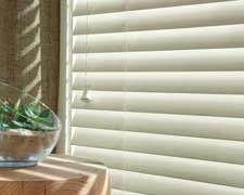 Window Blinds Boynton Beach