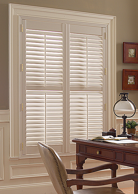 Window Treatment Speicalists South Florida Blinds